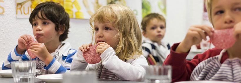 scolaire-maternelles-primaires