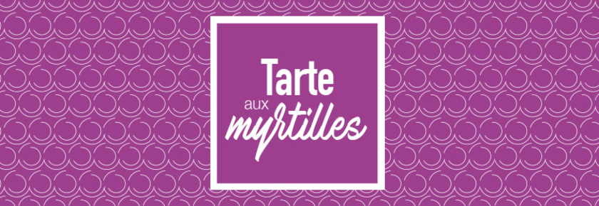 bonne-tarte-aux-myrtilles-recette