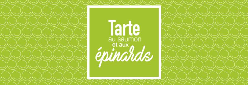 tarte-au-saumon-et-epinards-recette-groupe-convivio