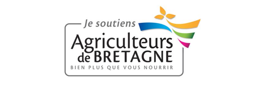 agriculteurs-bretagne