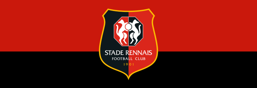 8ba2c8e0bdbe89 FM 2018 - Stade Rennais FC] - Lifeban* Breton S2 - Forums Football ...
