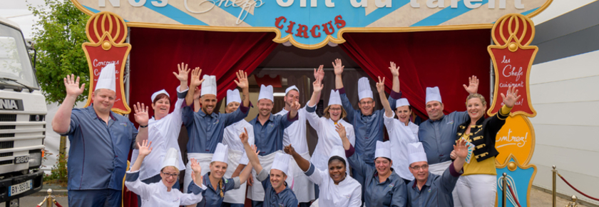 concours-culinaire-2017-convivio-nos-chefs-ont-du-talent