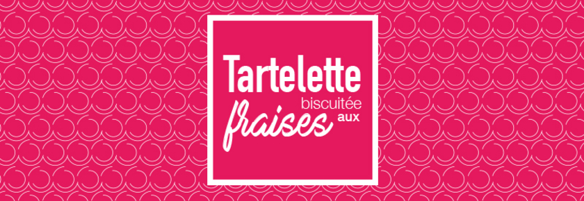 tartelette-fraises-chefs-groupe-convivio