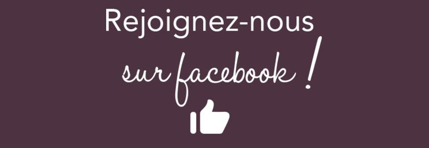 page-facebook-groupe-convivio