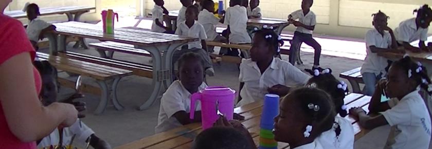 cantine-scolaire-haiti-solidarite-assific-convivio
