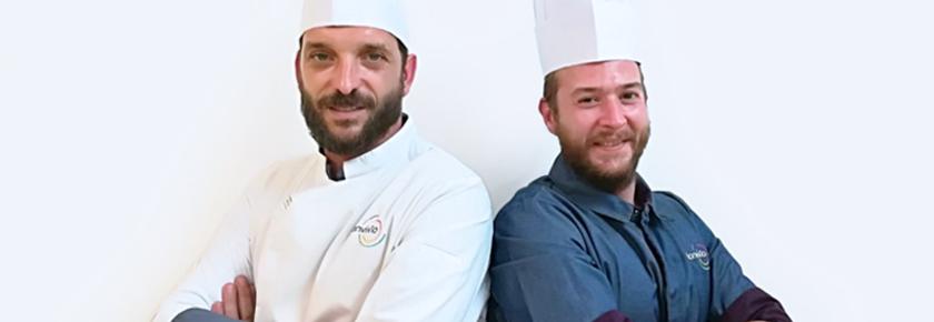 portrait-concours-culinaire-joaquin sanz garcia-damien cellier