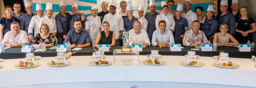 nos-chefs-ont-du-talent-concours-culinaire
