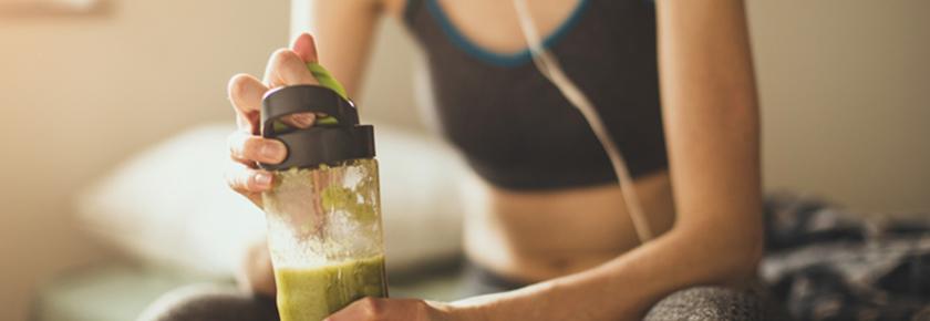 alimentation-course-a-pied-sport-nutrition-sportive