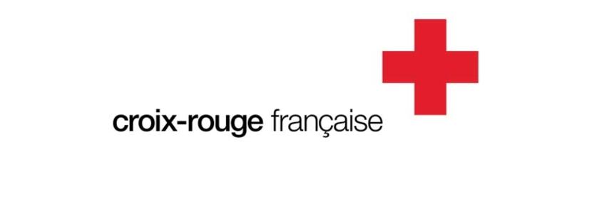 croix-rouge-francaise-aide-alimentaire-soupe-partenariat-groupe-convivio