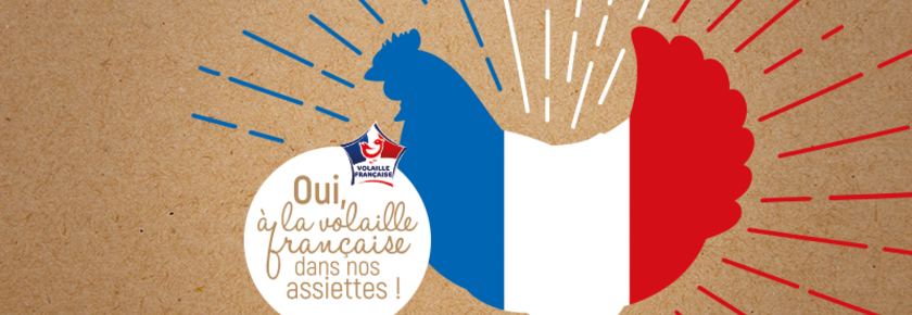 operation-volaille-francaise-convivio