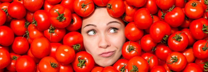 bienfaits-tomate