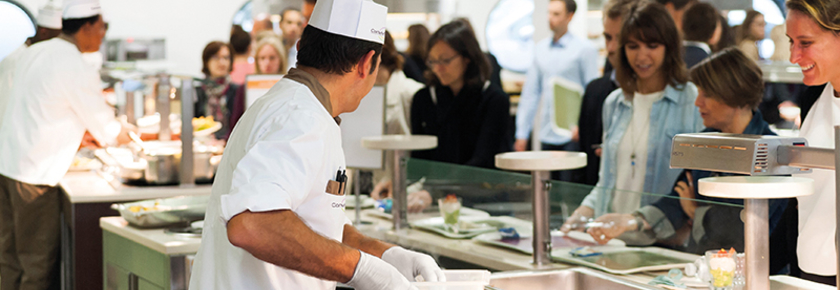 chefs-groupe-convivio-harmonisation-marques-image-principale