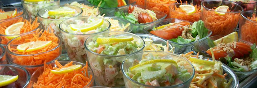 repas-vegetarien-entrees-image-principale