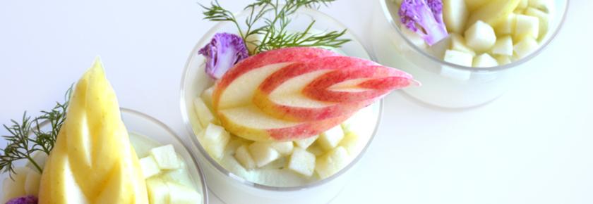 verrines-avocat-pomme-chef-convivio-recette-image-principale