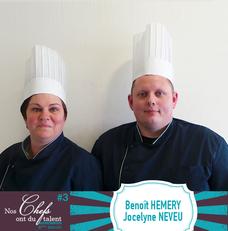benoit-hemery-jocelyne-neveu-portait-concours-culinaire-2017-nochefsontdutalent-convivio-lemag.jpg