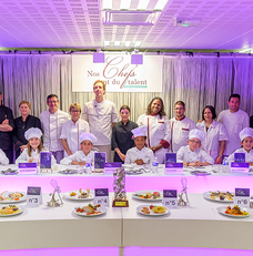 candidats-2016-concours-culinaire