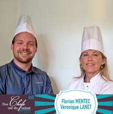florian-mentec-veronique-lanet-portait-concours-culinaire-2017-lemag.