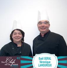 gael-geral-veronique-lamoureux-portait-concours-culinaire-convivio-2017-noschefsontdutalent