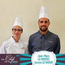 jeanmarc-lementec-aurore-lenaour-portait-concours-culinaire-2017-lemag-convivio-noschefsontdutalent.jpg