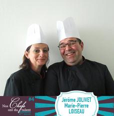 jerome-jolivet-mariepierre-loiseau-portait-concours-culinaire-2017-convivio-lemag.jpg