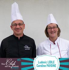 ludovic-leble-caroline-pavoine-portait-concours-culinaire-2017-convivio-noschefsontdutalent-lemag.jpg