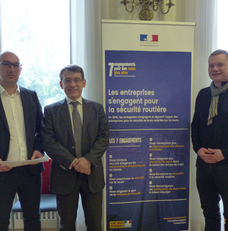 securite-routiere-collaborateurs-convivio-engagements