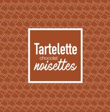 tarte-chocolat-noisette