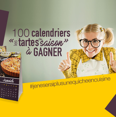 jeu-concours-calendrier-tartes-saisons-convivio