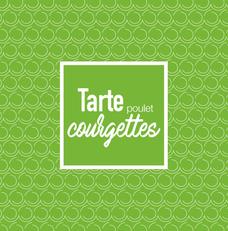 tarte-a-la-courgette-et-au-poulet-recette-chef-convivio