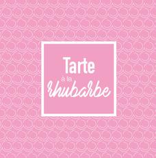 tarte-a-la-rhubarbe-recette-convivio