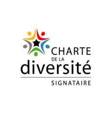 signature-charte-diversite-engagement-convivio