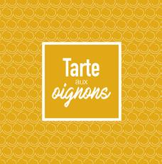 recette-tarte-aux-oignons