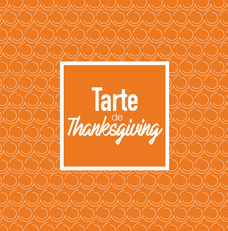 tarte-thanksgiving