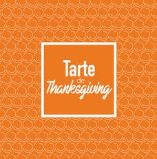 tarte-thanksgiving