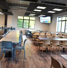 construction-restaurant-scolaire-cuisine-centrale-issat-redon