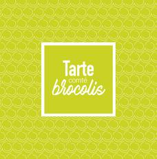 tarte-comte-brocolis-recette