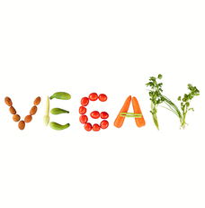 vegetarisme-veganisme-vegetalisme-differences