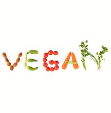 vegetarisme-veganisme-vegetalisme-differences