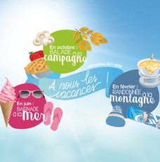 animations-annuelles-restaurants-convivio