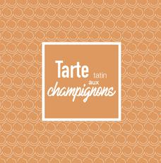 tarte-aux-champignons-saisonnalite-produits