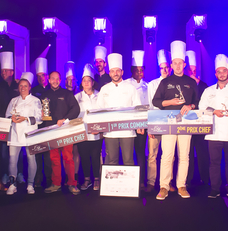concours-de-cuisine-nos-chefs-ont-du-talent-groupe-convivio