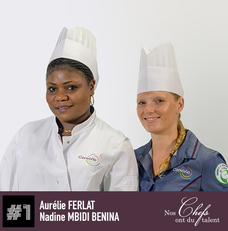 finalistes-concours-culinaire-groupe-convivio