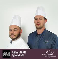 portrait-finalistes-concours-culinaire-convivio