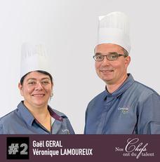 portait-finalistes-cuisine-centrale-concours-culinaire-convivio