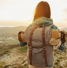 massif-armoricain-monts-darree-tourisme