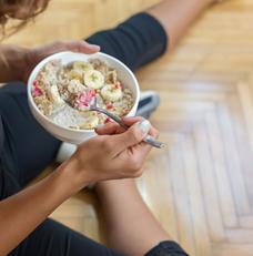alimentation-apres-seance-sport-conseils-nutrition