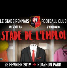 stade-de-lemploi-groupe-convivio-stade-rennais