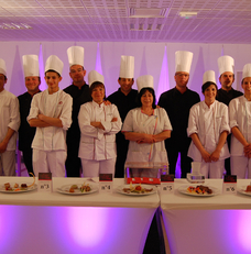concours-culinaire-groupe-convivio-2015