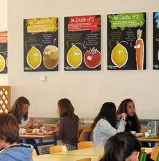concept-anti-gaspi-zeste-de-plus-restaurant-scolaire-convivio