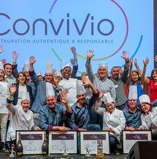concours-culinaire-convivio-ncodt2016